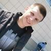 Alexey, 23, г.Белгород