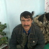 Владимир, 55, г.Хабары