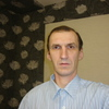Сергей Маркелов, 47, г.Владимир