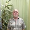 Алексей, 64, г.Омск