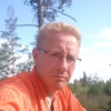 MattiN, 53, г.Лаппеэнранта