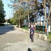 🎐🎋 Ledi Iks 🎋🎐, 38, г.Агадес