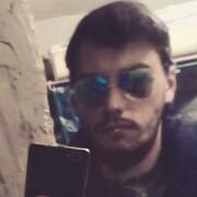Сергей 32 Псков