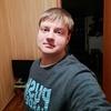 Валерий, 33, г.Рязань