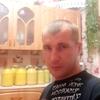 Юрий, 37, г.Ковылкино