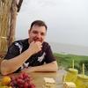 Богдан, 41, г.Ростов-на-Дону