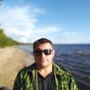 Андрей Кузьменко, 33, г.Вологда