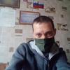 Жека, 37, г.Краснодон