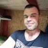 Dima Valov, 41, Sarapul