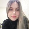 Яна, 18, г.Казань