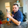 Sergey, 34, Kislovodsk