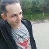Ратибор, 21, г.Ташкент