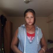 Алена, 16, г.Ташкент