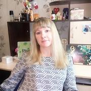 Наталья 40 Чайковский
