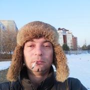 Вадим, 38, г.Чехов