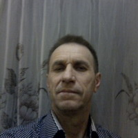 Анатолий, 51 год, Козерог, Санкт-Петербург