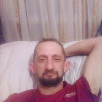 Эдуард, 34 года, Водолей, Семиозерное