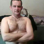 Евгений 33 Дорохово
