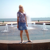 Ирина, 44, г.Ленино