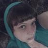 Жанна, 44, г.Красноярск