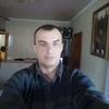 саша, 33, г.Быхов