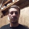 Виталий, 35, г.Харьков