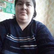 Ирина 33 Санкт-Петербург