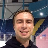 Виталий, 32, г.Стерлитамак
