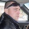 алексей ашихмин, 44, г.Киселевск
