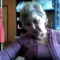 Зинаида, 66 лет, Водолей, Саратов