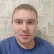 Артем, 25, г.Верхняя Пышма