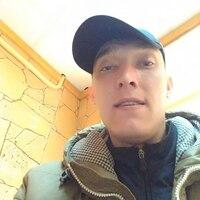Эдуард, 32 года, Близнецы, Екатеринбург