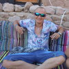 Александр, 33, Лисичанськ