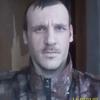 Макс Петров, 29, г.Пено