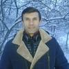 Александр, 37, г.Вольнянск