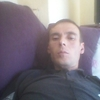 Serdar, 33, г.Анкара