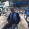 Вадим, 40, г.Кунгур