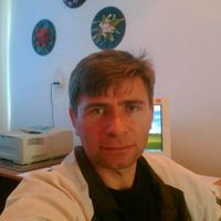 Ибрагим, 53 года, Телец, Наурская