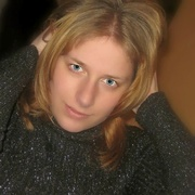 Ирина, 25, г.Винница