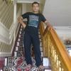 эркин, 41, г.Нижний Новгород