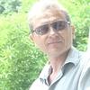 Сергей, 58, г.Умань