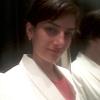 Елена, 28, г.Ессентуки