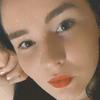 Елена, 25, г.Краснодар