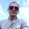Дима, 31, г.Михайловск