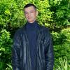 Вахид, 43, г.Алимкент