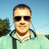 максим, 38, г.Новосибирск
