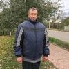 Юрій, 43, г.Ананьев