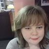 Марина, 36, г.Домодедово