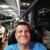 Umut, 44, г.Стамбул
