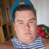 Сергей, 34, г.Мытищи